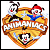 Animaniacs: