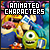 Animated Characters: