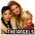 Charlie's Angels 'Charlie's Angels' series: