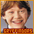 Gryffindors 'Harry Potter':
