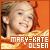 Mary-Kate Olsen: