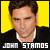John Stamos: