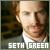 Seth Green: