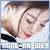 Ming-Na Wen: