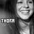 Thora Birch: