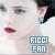 Christina Ricci: