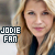 Jodie Sweetin: