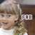 Stephanie Tanner 'Full House':