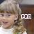 Stephanie Tanner 'Full House':