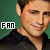 Joey Tribbiani 'Friends':