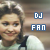 DJ Tanner 'Full House':
