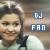 DJ Tanner 'Full House':
