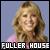 Fuller House: