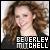 Beverley Mitchell: