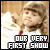Full House 1x01 'Our Very First Show':