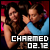 Charmed 2x12 'Awakened':