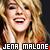 Jena Malone: