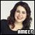 Amber Holt 'Parenthood':