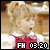 Full House 3x20 'Honey, I broke the house':