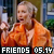 Friends 5x14 'TOW Everybody finds out':