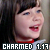 Charmed 1x17 'That 70s Episode':