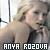 Anya Rozova: