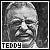 Teddy Roosevelt: