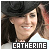 Catherine Duchess of Cambridge: