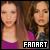Fanart:
