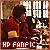 Harry Potter Fan Fiction: