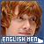 English Men: