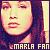 Marla Sokoloff: