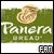 Panera Bread: