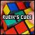Rubik's Cube: