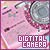 Digital Cameras: