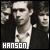 Hanson: