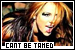 Miley Cyrus 'Can't Be Tamed':