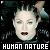 Madonna 'Human Nature':