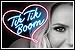 Britney Spears 'Tik Tik Boom':