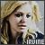 Kelly Clarkson 'Irvine':