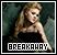 Kelly Clarkson 'Breakaway':