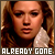 Kelly Clarkson 'Already Gone':
