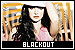 Blackout 'Britney Spears':