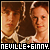 Neville & Ginny 'Harry Potter':