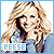 Reese Witherspoon: