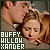 Buffy, Willow, & Xander 'Buffy the Vampire Slayer':