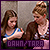 Dawn & Tara 'Buffy the Vampire Slayer':