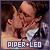Piper & Leo 'Charmed':