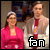 Amy & Sheldon 'Big Bang Theory':