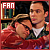 Leonard & Sheldon 'Big Bang Theory':